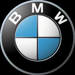 BMW X5 - 5D SUV