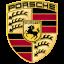 PORSCHE CAYENNE - 5D