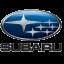 SUBARU TRIBECA - 5D SUV