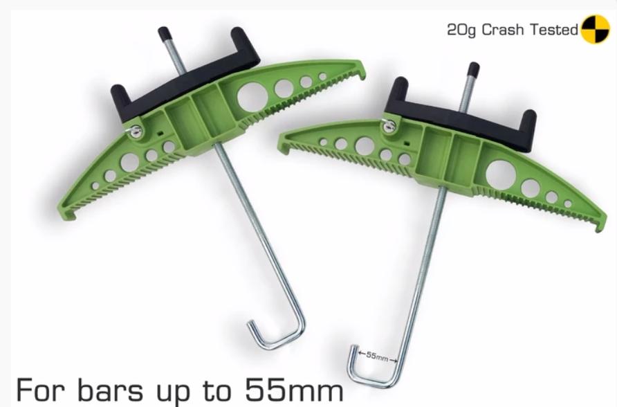 Easy 1-55mm