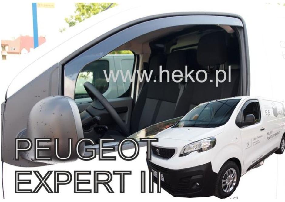 expert 16-